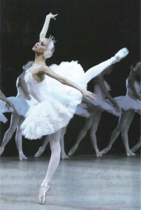 Alina Somova