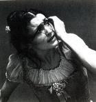 Carla Fracci, Giselle